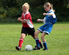 Saugus vs Danvers 09-16-06 083ps