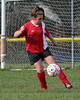 Saugus vs Pentucket 09-30-06 110ps