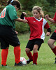 Saugus vs Pentucket 09-30-06 084ps