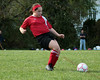 Saugus vs Pentucket 09-30-06 120ps