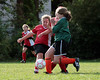 Saugus vs Pentucket 09-30-06 133ps