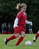 Saugus vs Pentucket 09-30-06 106ps
