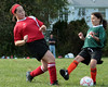 Saugus vs Pentucket 09-30-06 121ps