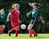 Saugus vs Pentucket 09-30-06 141ps
