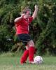 Saugus vs Pentucket 09-30-06 113ps