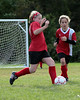 Saugus vs Pentucket 09-30-06 127ps