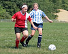 Saugus vs Triton 09-09-06 101ps