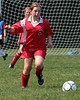 Saugus vs Triton 09-09-06 084ps