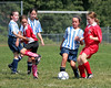 Saugus vs Triton 09-09-06 035ps