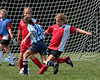 Saugus vs Triton 09-09-06 105ps