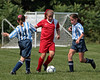 Saugus vs Triton 09-09-06 121ps