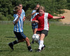 Saugus vs Triton 09-09-06 048ps