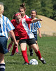 Saugus vs Triton 09-09-06 010ps