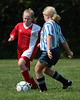 Saugus vs Triton 09-09-06 123ps