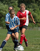 Saugus vs Triton 09-09-06 002ps
