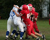Saugus vs Danvers 10-04-06 055ps