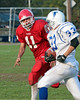 Saugus vs Danvers 10-04-06 001ps