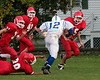 Saugus vs Danvers 10-04-06 007ps