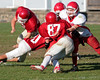 Saugus vs Masco 09-20-06 034ps