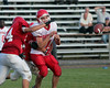 Saugus vs Masco 09-20-06 046ps