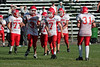 Saugus vs Masco 09-20-06 043ps