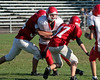 Saugus vs Masco 09-20-06 040ps