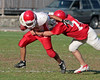 Saugus vs Masco 09-20-06 022ps