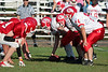 Saugus vs Masco 09-20-06 038ps