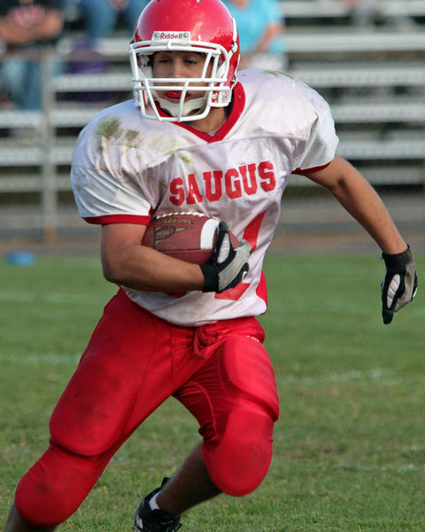 Saugus vs Masco 09-20-06 048ps