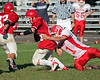 Saugus vs Masco 09-20-06 028ps