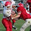 Saugus vs Masco 09-20-06 052ps