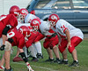 Saugus vs Masco 09-20-06 044ps