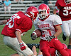 Saugus vs Masco 09-20-06 051ps