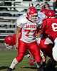Saugus vs Masco 09-20-06 020ps