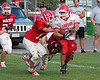 Saugus vs Masco 09-20-06 055ps