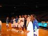 Fan Appreciation Day @ The Garden -<br /> August 13, 2006