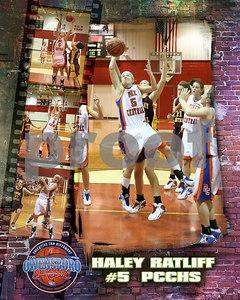 Haley Ratliff copy