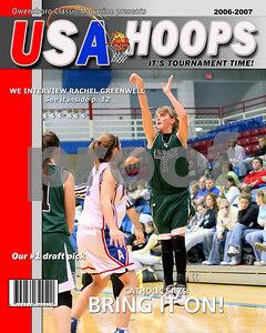 magazine5 copy