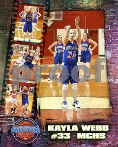 Kayla Webb new copy