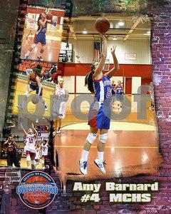 amy barnard copy