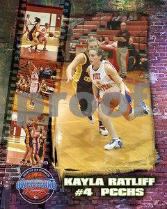 Kayla Ratliff copy