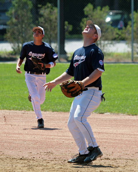 Saugus vs Cranston 08-06-06 024ps
