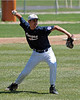 Saugus vs Cranston 08-06-06 061ps