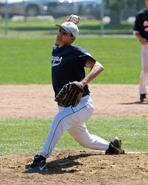 Saugus vs Cranston 08-06-06 052ps