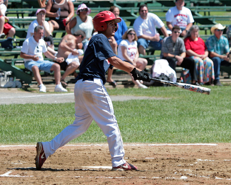 Saugus vs Cranston 08-06-06 034ps