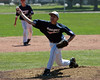 Saugus vs Cranston 08-06-06 002ps
