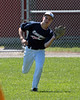 Saugus vs Cranston 08-06-06 003ps