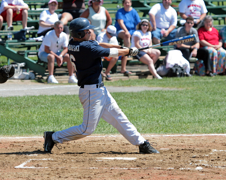 Saugus vs Cranston 08-06-06 030ps