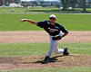 Saugus vs Cranston 08-06-06 026ps