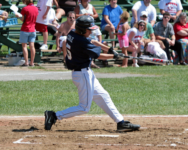 Saugus vs Cranston 08-06-06 037ps